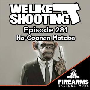 WLS 281 - Ha-Coonan Mateba.png