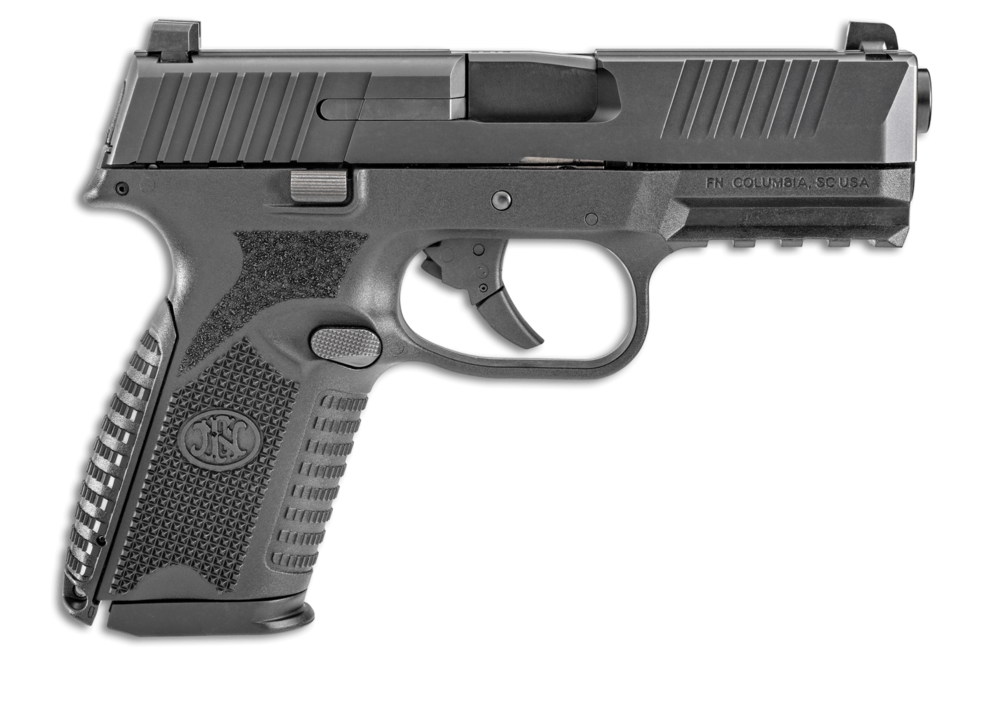 FN_509_midsize_pistols_Rotators-1800x1275[1].png