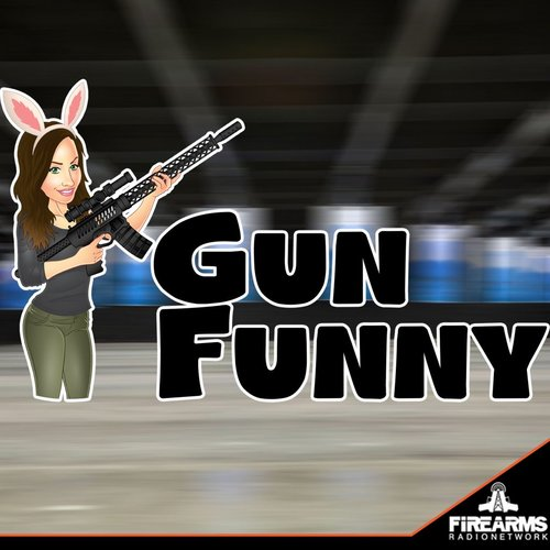 58d50734d0 Welcome to Gun Funny, Episode 78. Today we're going to chat with David from  Danger Close Armament, introduce a new character named Jack the fudd, ...
