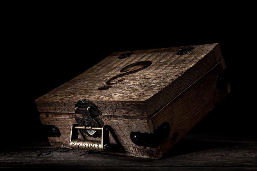 mysterybox-image.jpg