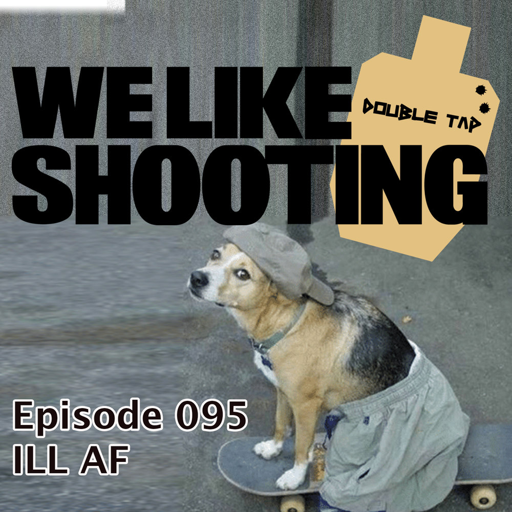 WLS Double Tap 095 - ILL AF.png