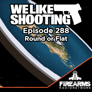 WLS 288 - Round or Flat.png