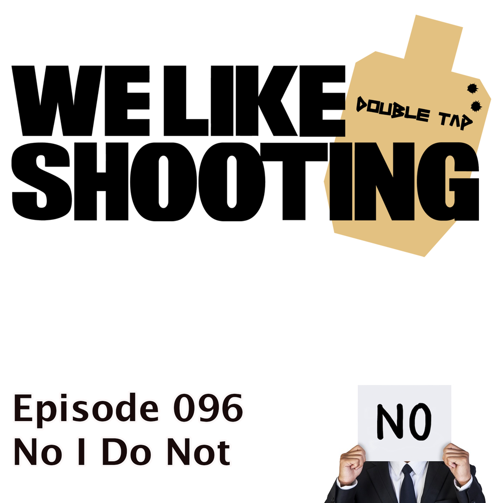 WLS Double Tap 096 - No I Do Not.png
