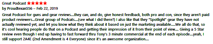 feedback-episode265.png