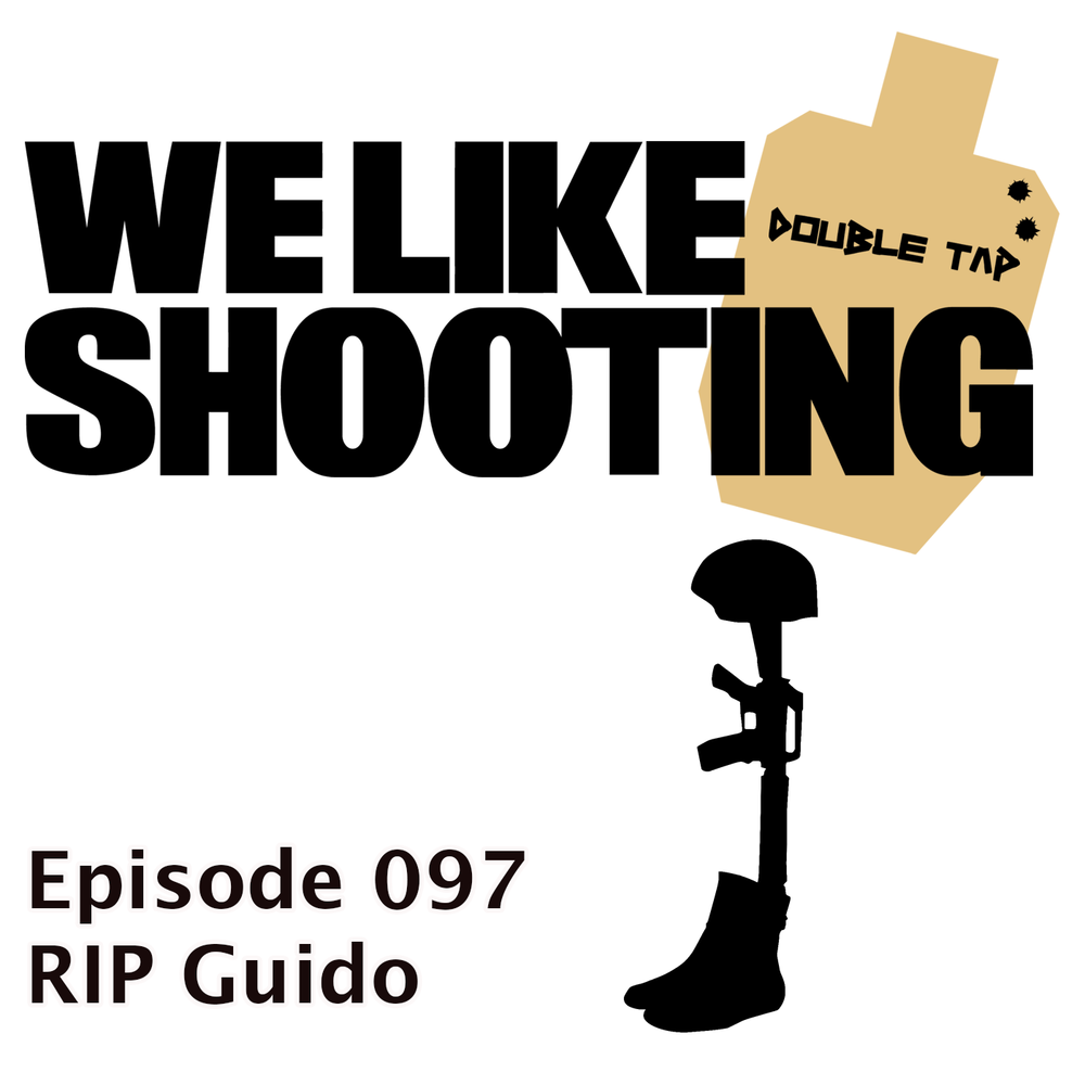 WLS Double Tap 097 - RIP Guido.png