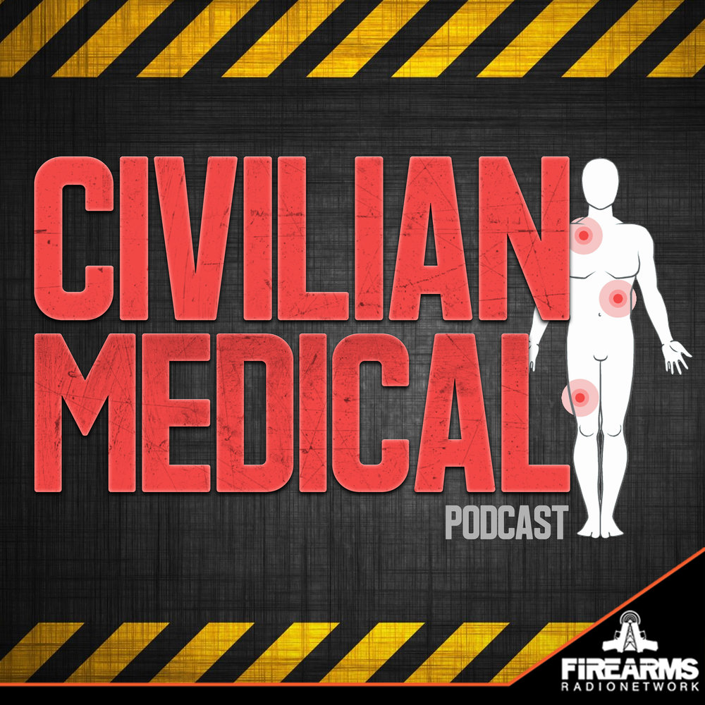 civilian-medical-podcast.jpg