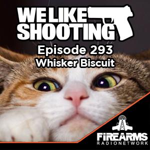 WLS 293 - Whisker Biscuit.png