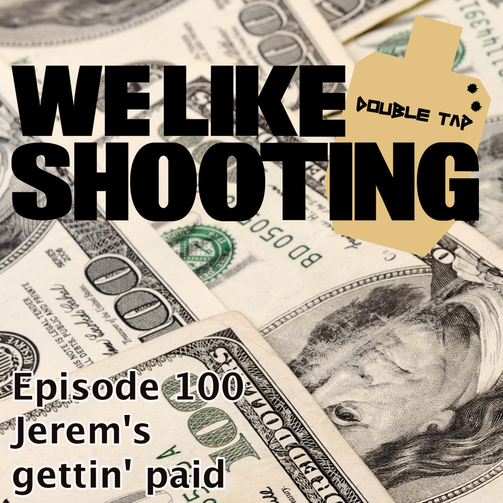 WLS Double Tap 100 - Jerems gettin paid.png