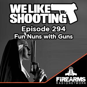 WLS 294 - Fun Nuns with Guns.png