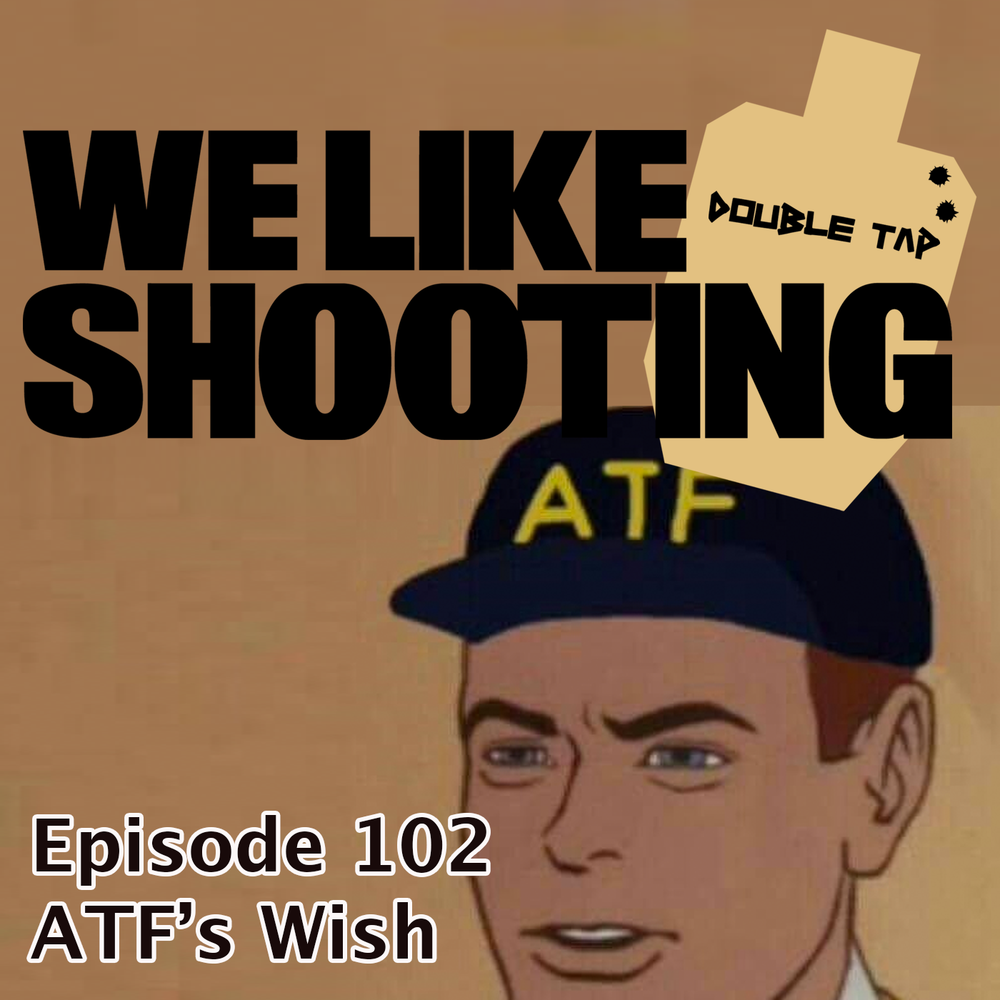 WLS Double Tap 102 - ATFs Wish.png
