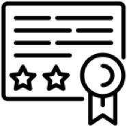 np_certification_1393589_000000.jpg
