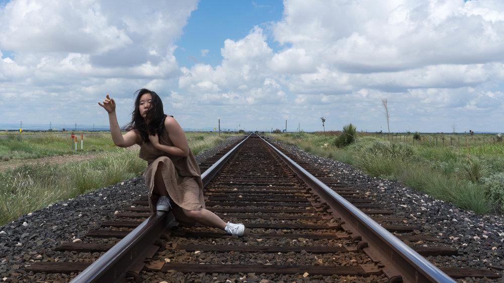 railroad2.jpg