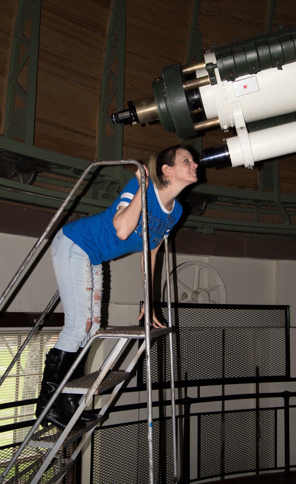 missytelescope.jpg