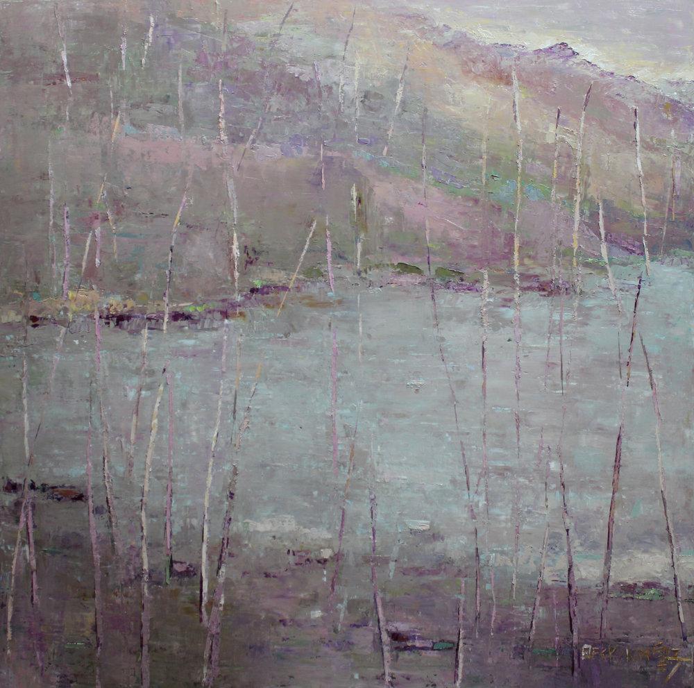 Seomjin Riverside