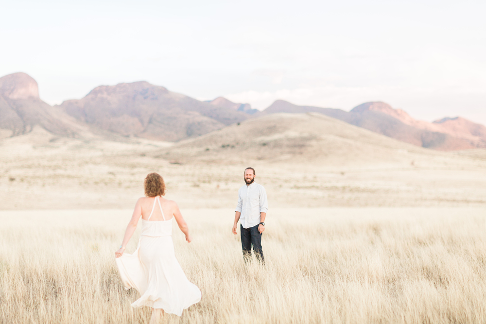 Betsy and John | Love above all else | Arizona, California & Destination wedding Photographers