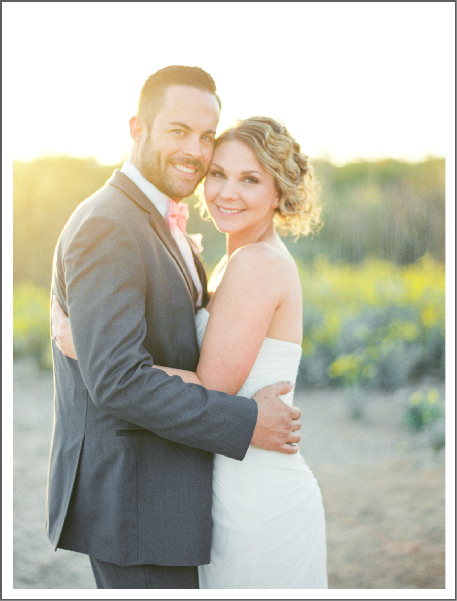 Meet Betsy & John,  Tucson wedding photographers seeking out joyful moments and beautiful light. Digital + film photographers serving Tucson, Phoenix, Sedona, the Bay Area and destinations beyond.
