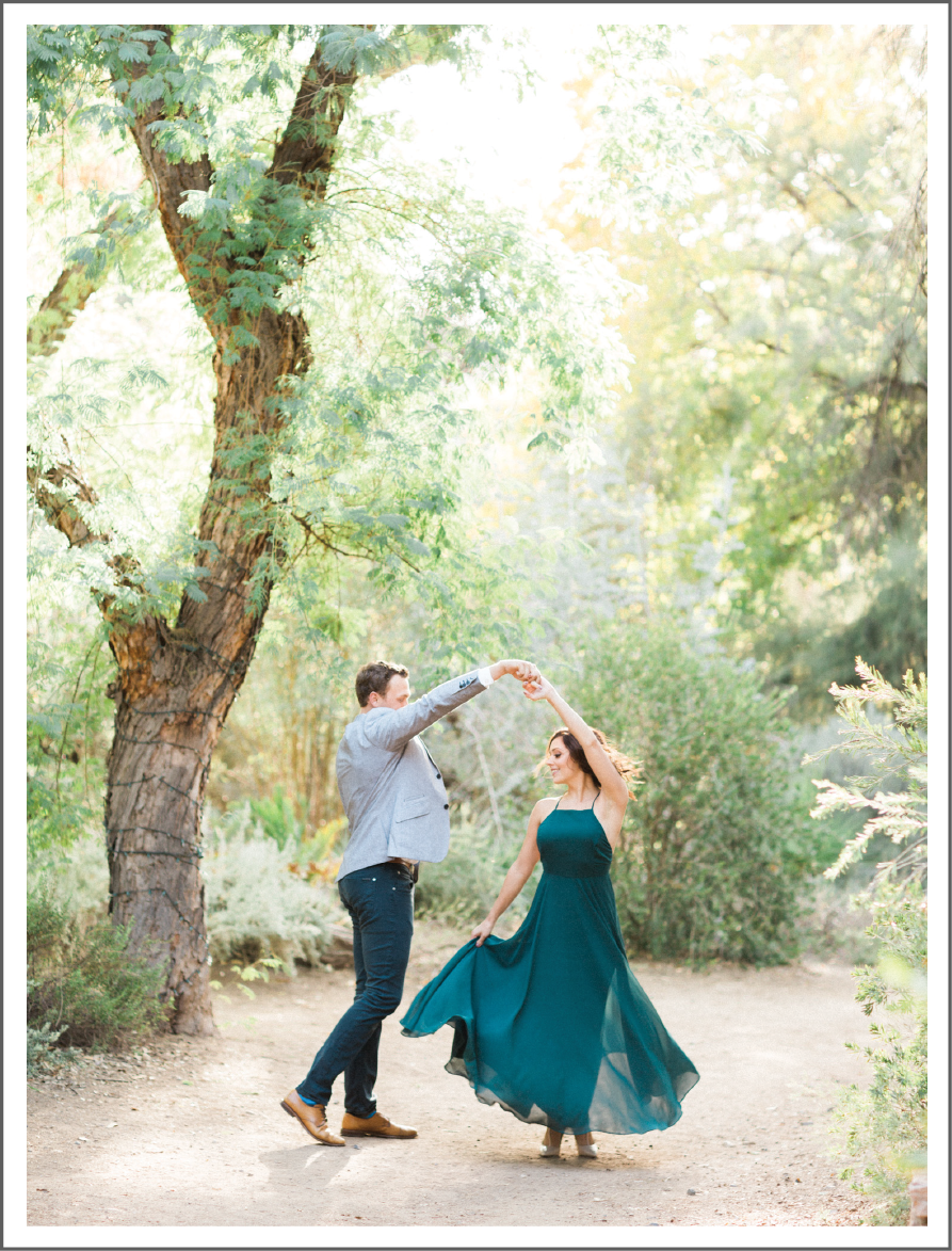 Tucson Engagement Photographers | Phoenix Engagement Photographers | Bay Area Engagement Photographers | Sedona Engagement Photographers | www.betsyandjohn.com