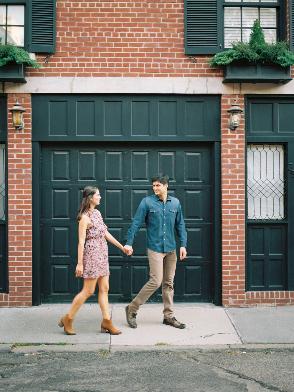 brooklyn-heights-engagement-session.jpg