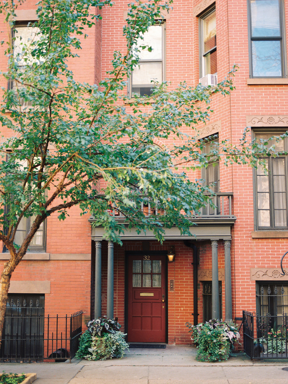 brooklyn-heights-house.jpg