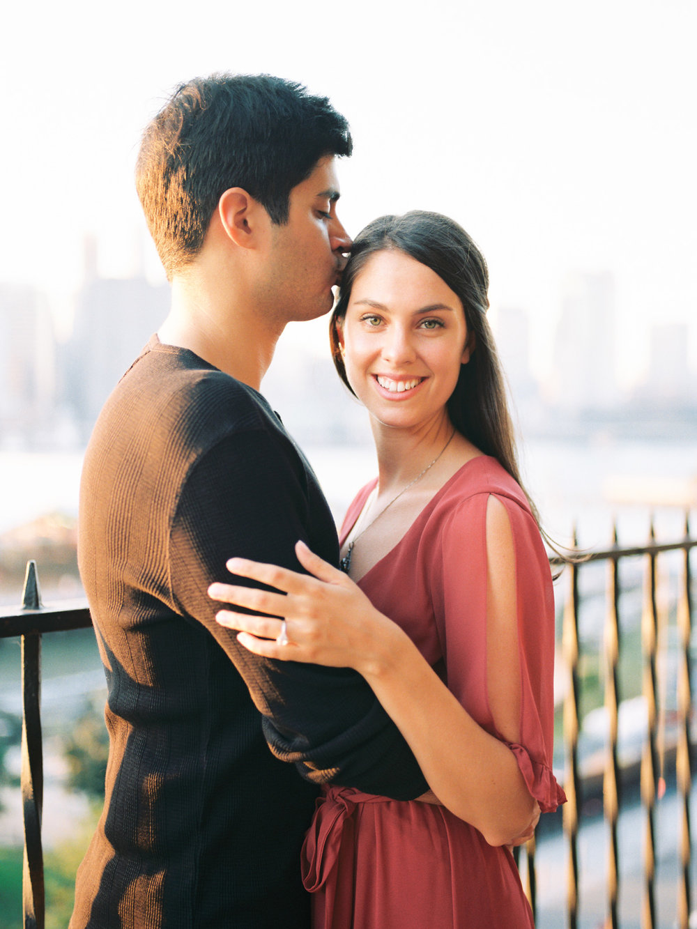 brooklyn-promenade-engagement-session.jpg