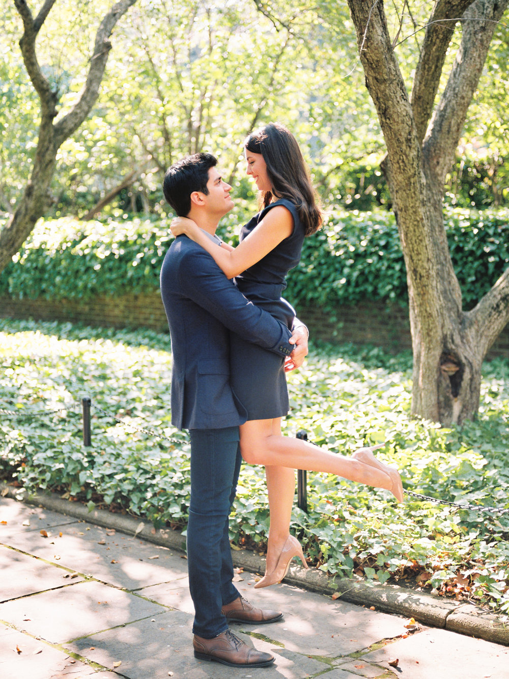 conservatory-garden-engagement-session.jpg