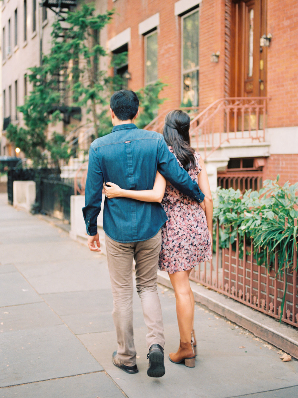 couple-walking-NYC.jpg