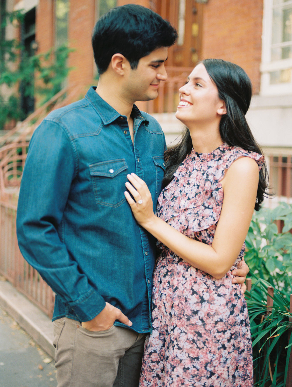 cute-couple-NYC-engagement.jpg