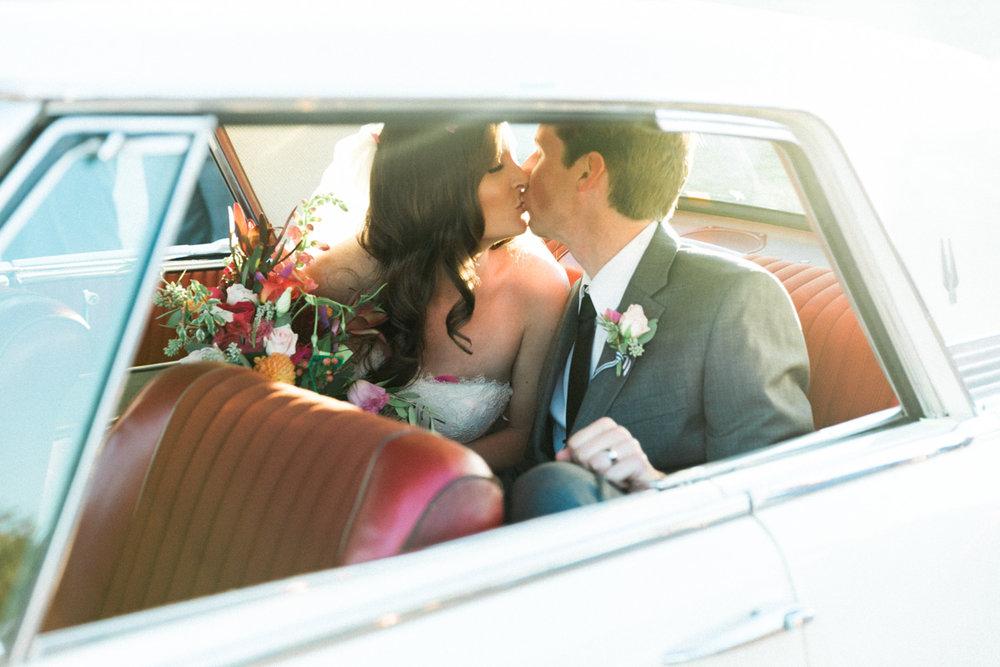 getaway-car-kiss.jpg