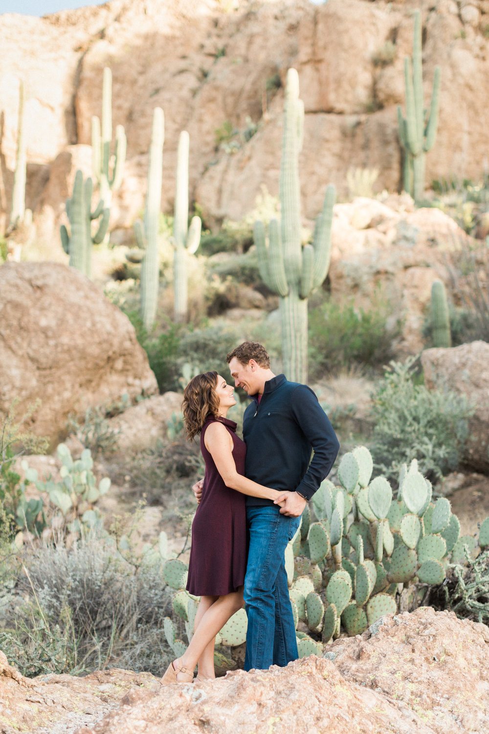 desert-engagement-session-2.jpg