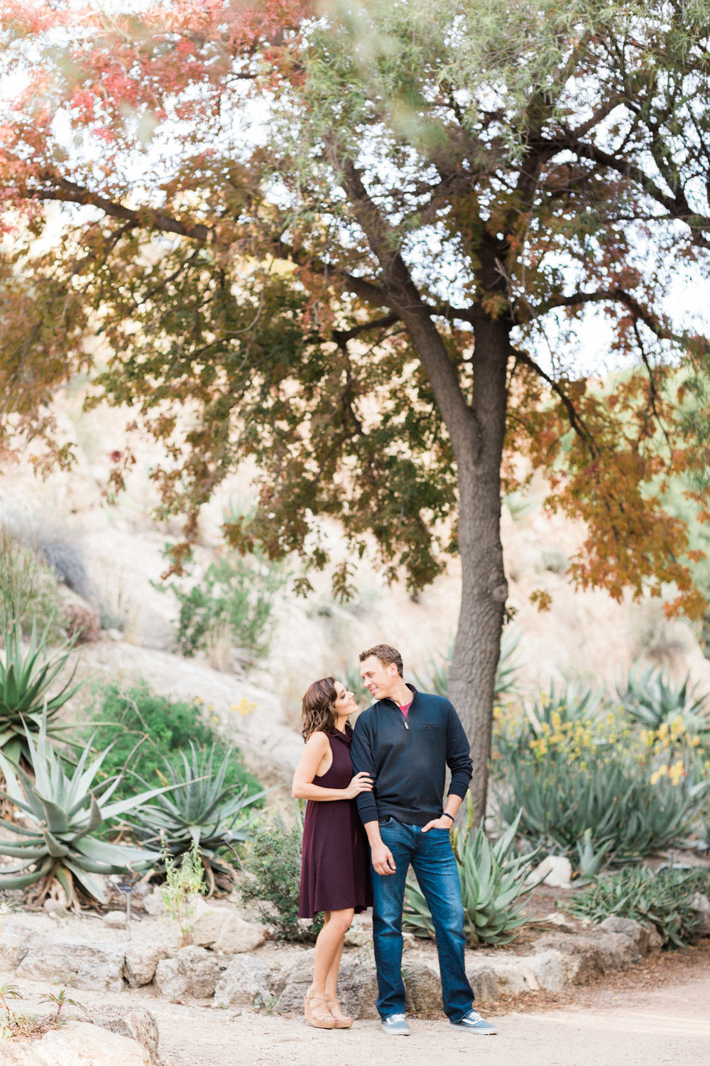 fall-phoenix-engagement-session.jpg