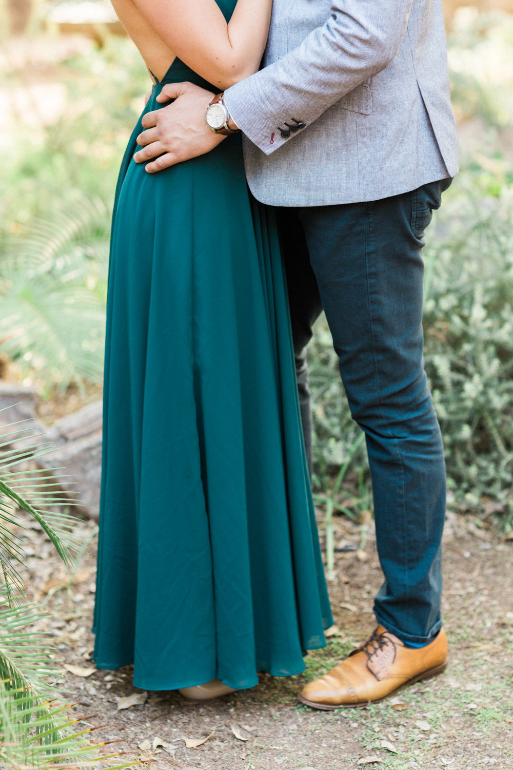 green-teal-dress.jpg