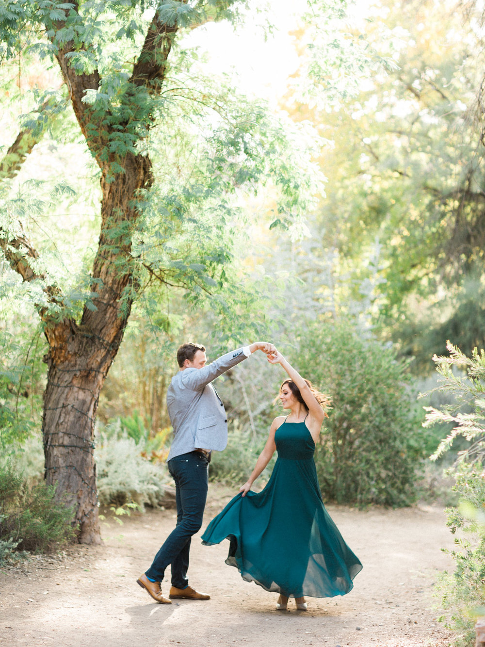 phoenix-engagement-session.jpg