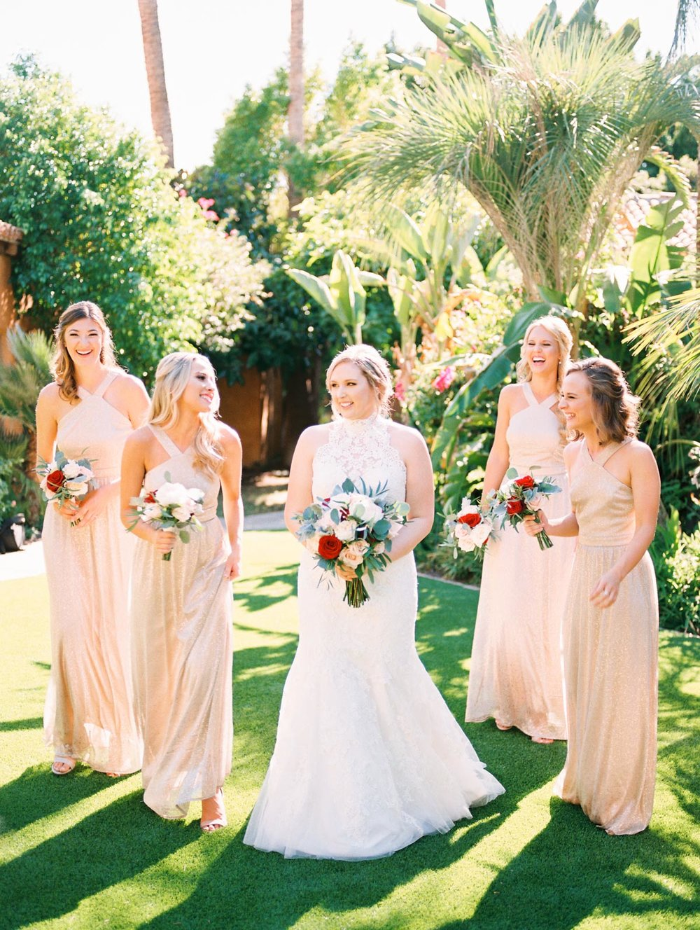 bride-laughing-bridesmaids.jpg