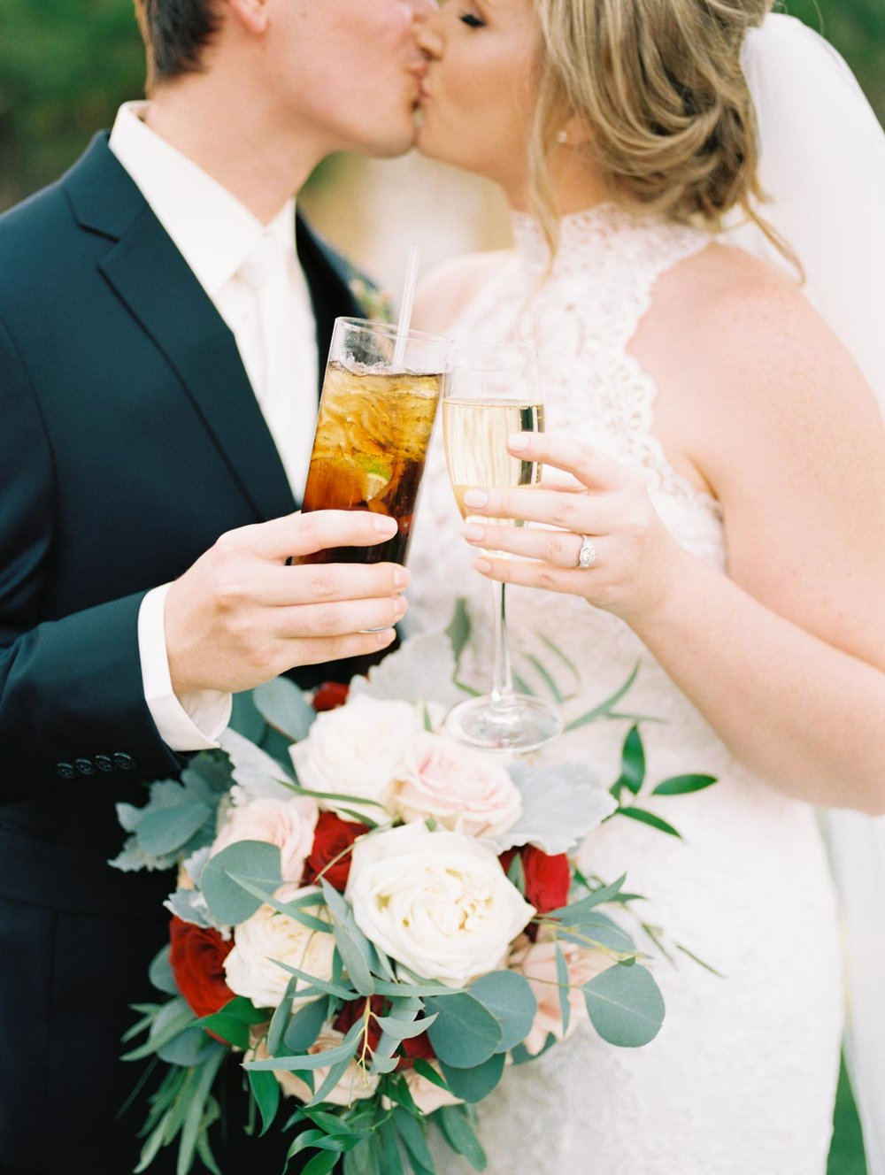 cheers-bride-groom-florals.jpg