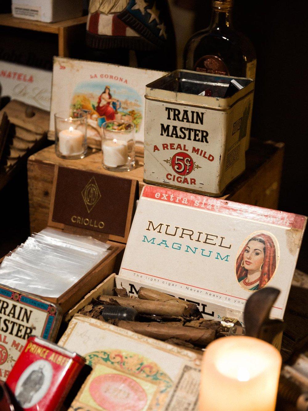 cigar-bar-2.jpg