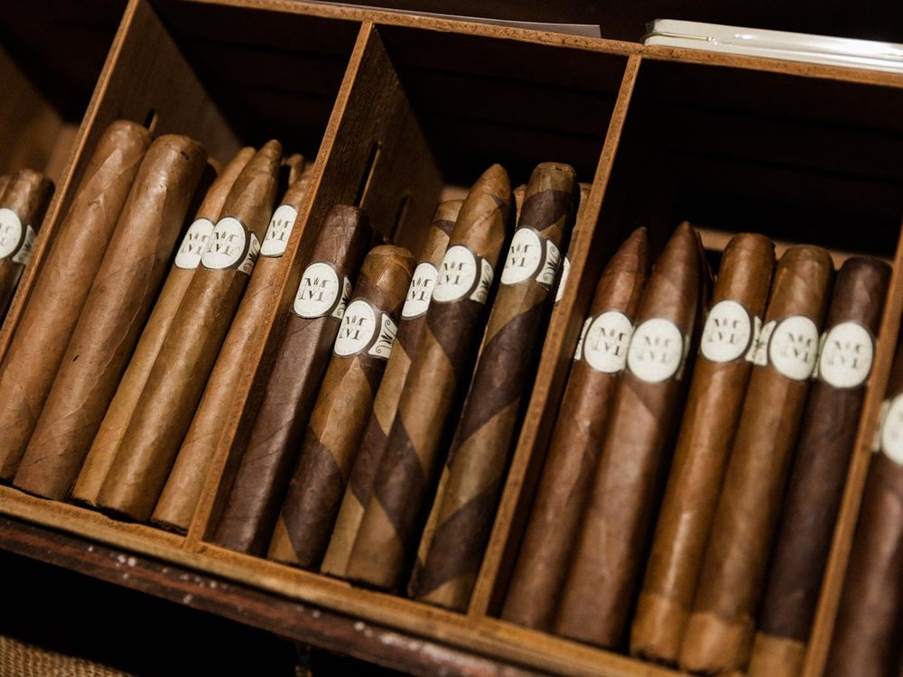 cigar-bar-3.jpg