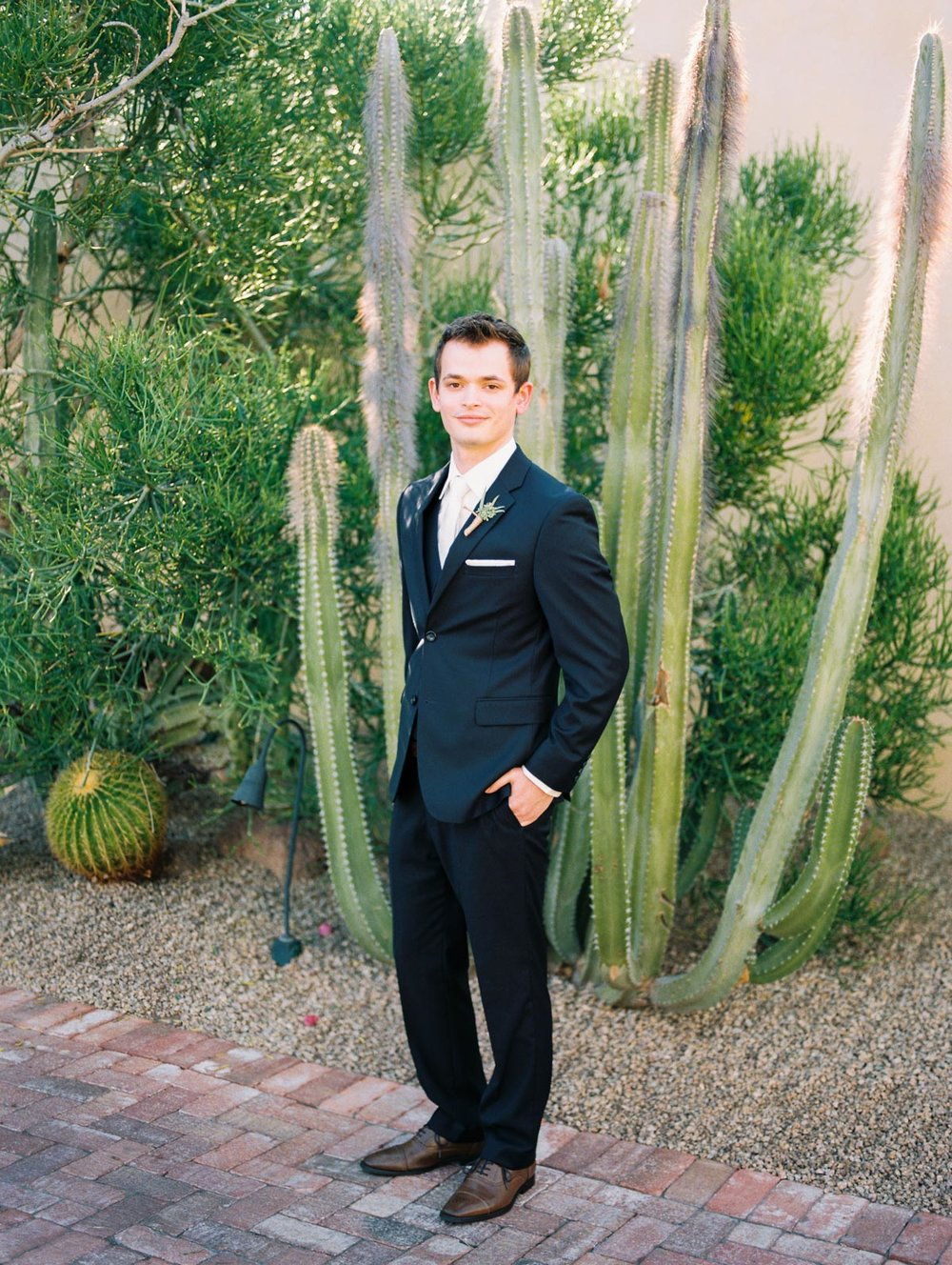 groom-in-tux.jpg