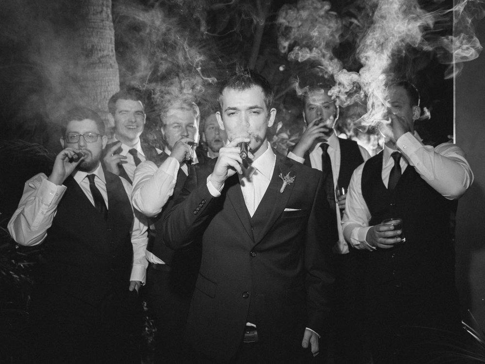 groomsmen-cigar-groom.jpg
