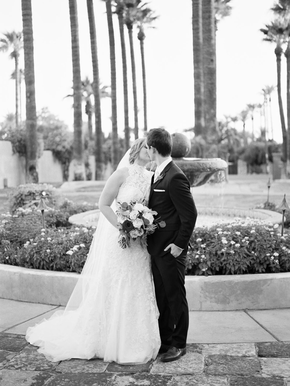 kissing-at-royal-palms-resort.jpg