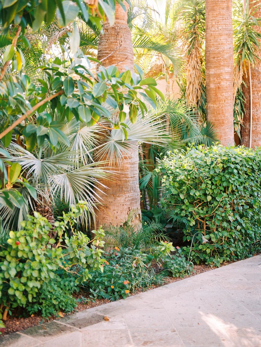 royal-palms-resort-phoenix.jpg