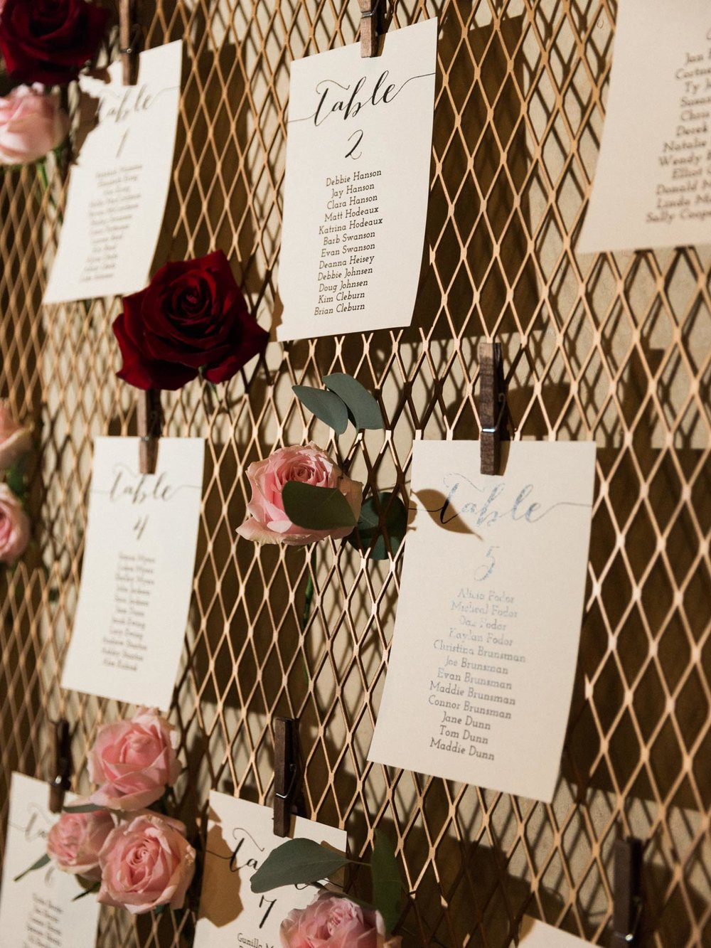 table-numbers-wedding.jpg