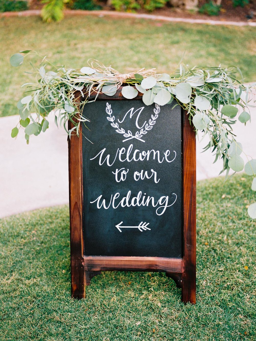 wedding-chalkboard-sign.jpg