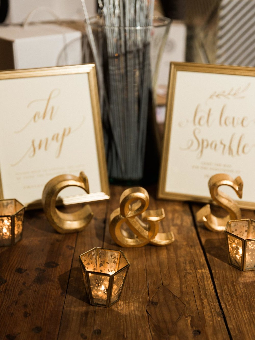 wedding-initials-signs.jpg