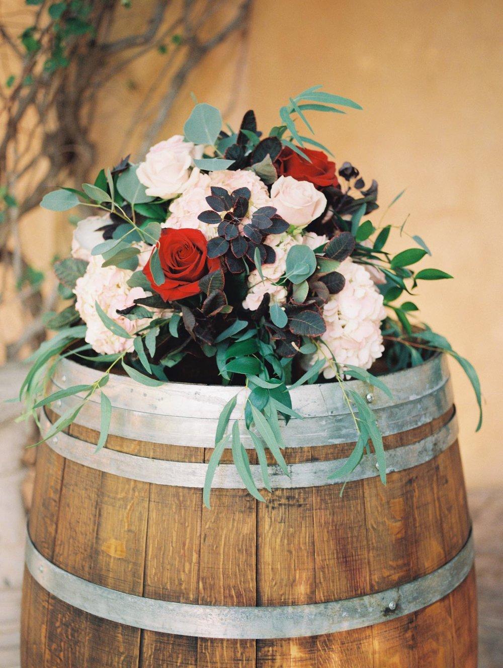 white-poppy-floral-2.jpg