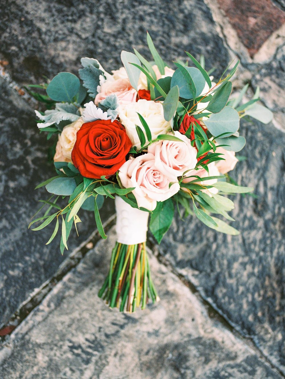 white-poppy-floral-phoenix-florist.jpg