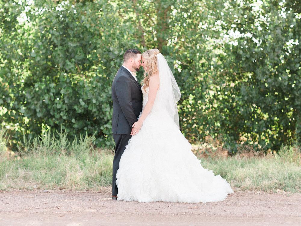 windmill-winery-wedding-14.jpg