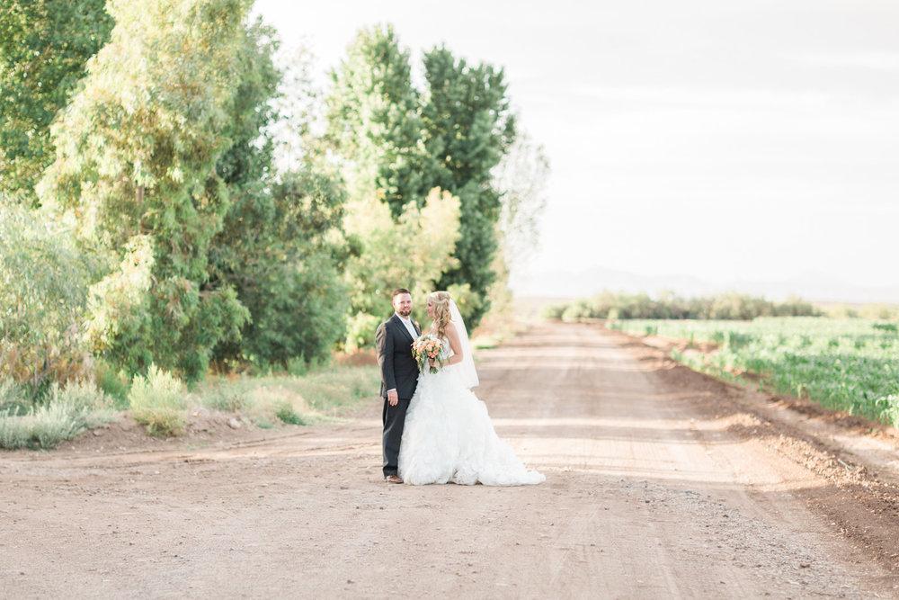 windmill-winery-wedding-67.jpg