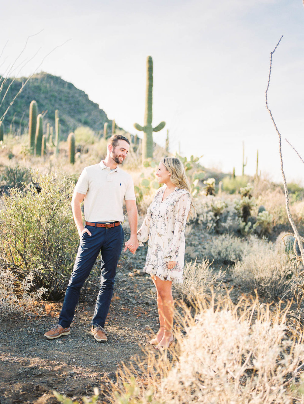 tucson-desert-engagement-session-1.jpg