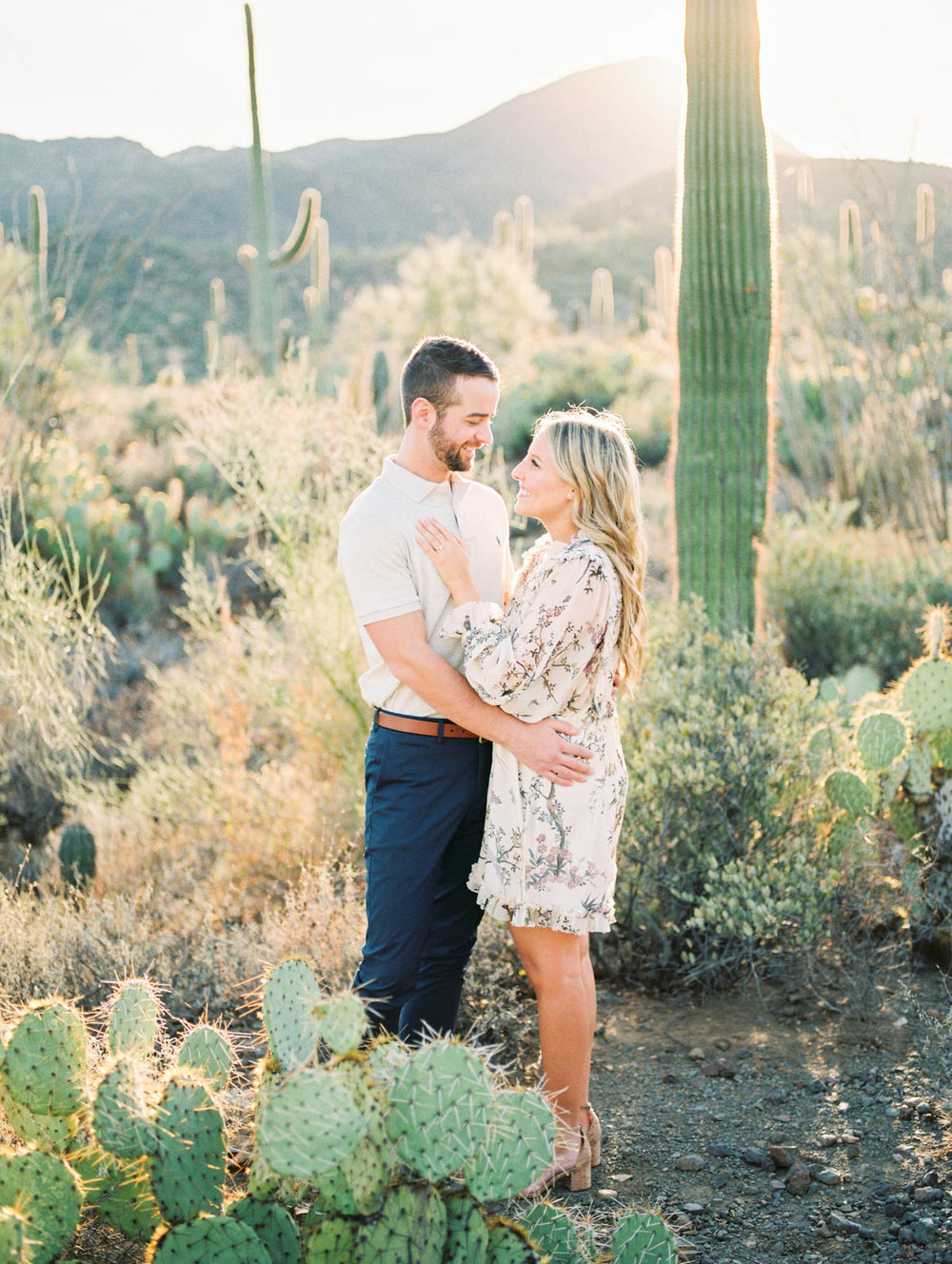 tucson-desert-engagement-session-10.jpg