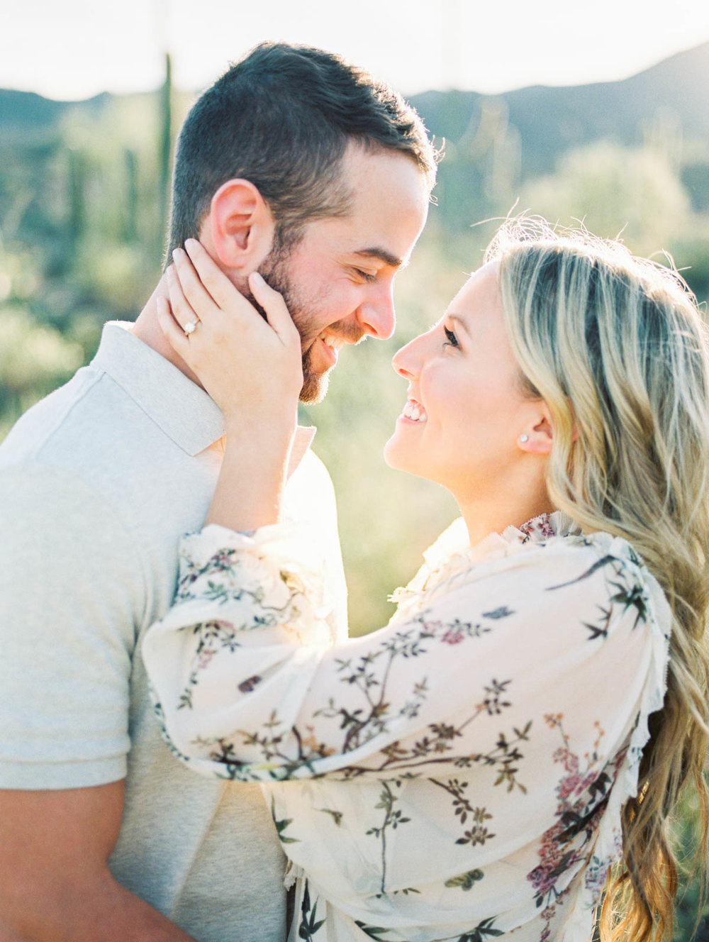 tucson-desert-engagement-session-13.jpg